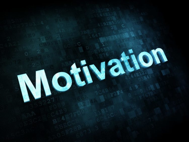 24 Of The Best Motivational Speeches Ever Oakwood Escrow