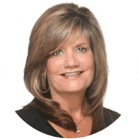 Pam Reifeiss Oakwood Escrow